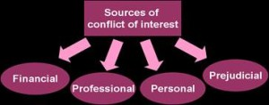 Conflict Pic